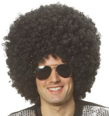 my big fat afro dear white people afro wigs are not a costume