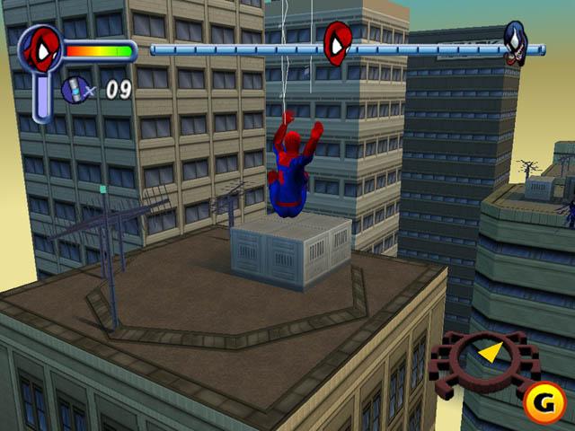 Download spider-man free — networkice. Com.
