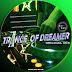Trance of Dreamer (Original Mix) DJ GRV