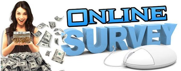How To Earn Mony From Online Survey In Hindi