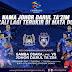 Live Streaming JDT FC vs Gamba Osaka Kelayakan Pusingan Ketiga AFC Champions League 2017