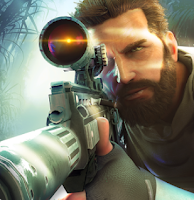 Cover Fire: Shooting Games v1.7.10 (Mod Money/VIP 5) APK Free Download