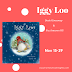 Iggy Loo Book & $15 Amazon GC Giveaway & Super Stocking Stuffer Giveaway Hop