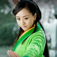 Nhạc Linh