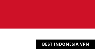 free Indonesia VPN