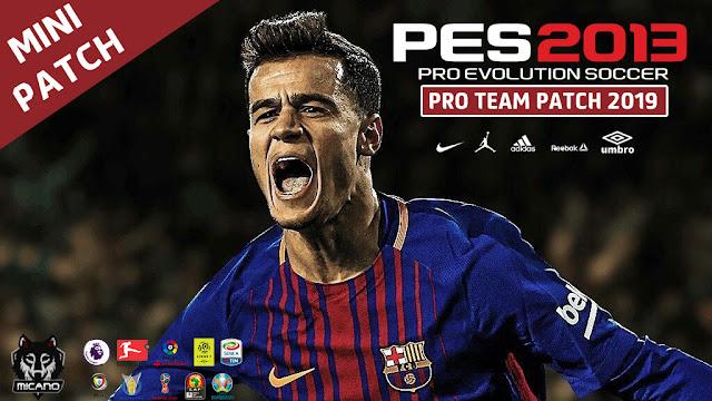 download game pes 2013 pc 32 bit