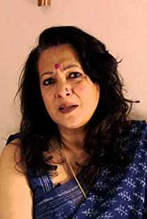 Moon Moon Sen Wiki, Height, Weight, Age, Husband, Family and Biography