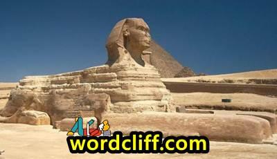 Contoh Descriptive Text Singkat Tentang Sphinx