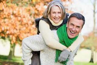 Kebiasaan Yang Dapat Membuat Pernikahan Langgeng