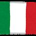 海外「自分もあのとき行っておけば……!」外国人がイタリアの万年筆メーカーViscontiの本店を訪問。クリップを模したドアハンドルに目を奪われる!?(海外の反応)