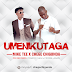 Download Mp3 | Mike Tee Ft Chege - Umenikutaga | Audio Music|[New Song]