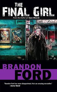 https://www.amazon.com/Final-Girl-Brandon-Ford/dp/1507754167/ref=tmm_pap_swatch_0?_encoding=UTF8&qid=&sr=