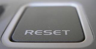 Hp Samsung Restart Terus Menerus? Inilah Penyebab dan Cara Mengatasinya