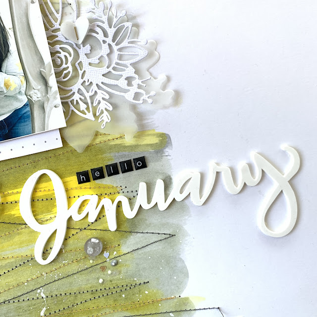 Hello_January_Layout_Angela_Tombari_05.jpg
