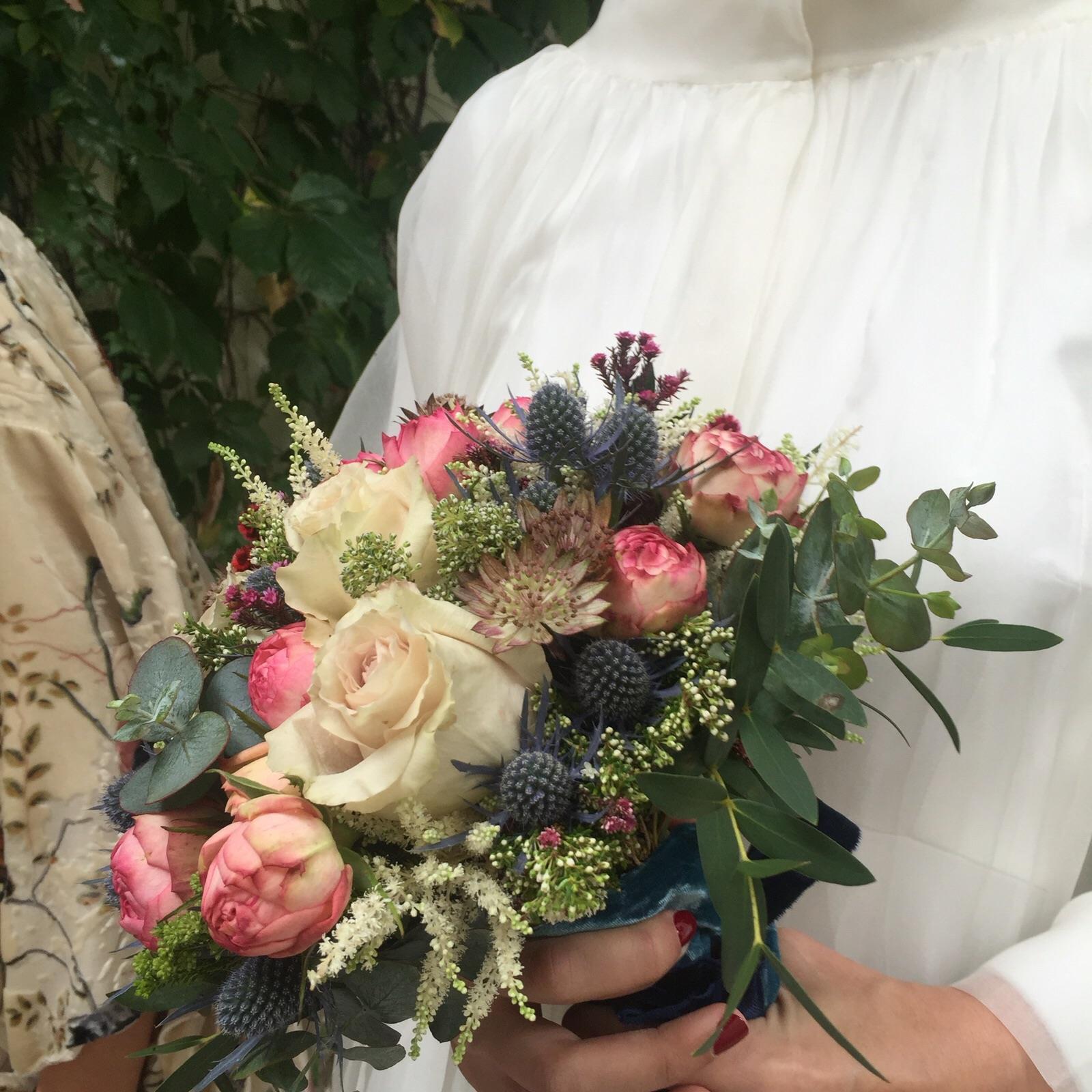 puedes ver nuestros dos post anteriores de ramos de novias en sevilla ramos de novias by crtamo flores ramos de novias by crtamo flores ii parte