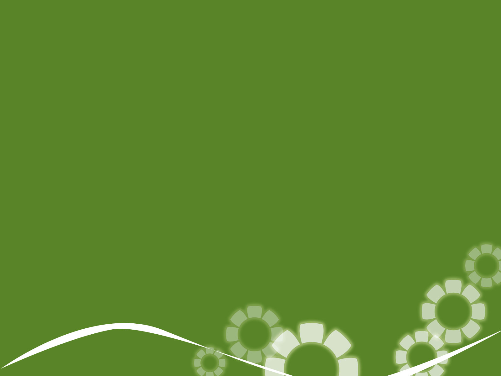 green background clipart - photo #17