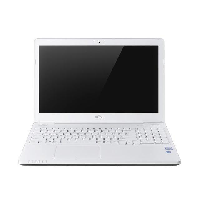 Harga dan Spesifikasi Fujitsu Lifebook AH556