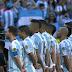 Argentina vs Venezuela 4-1 Highlights News Copa America 2016
