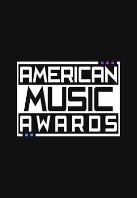 download American music award