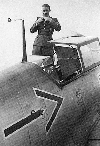 Adolf Galland worldwartwo.filminspector.com