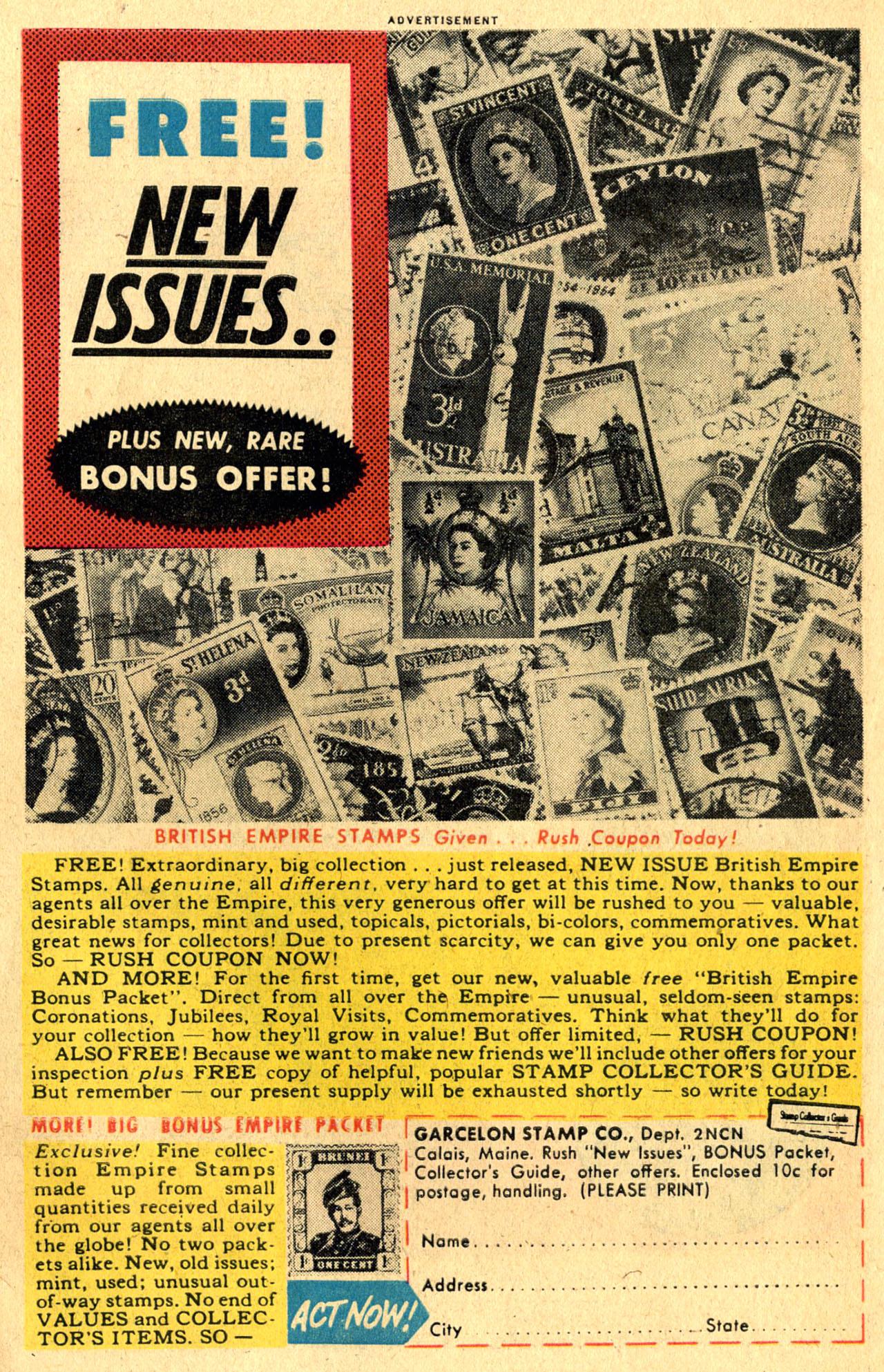 Detective Comics (1937) 254 Page 31