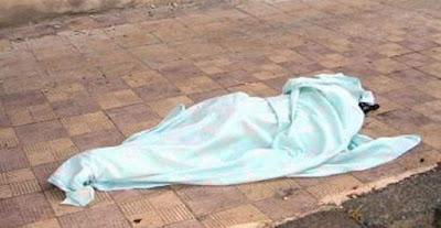 صبري غنيم, مستشفى الحواتكة, العثور على جثة, عمرو اليثى, واحد من الناس,