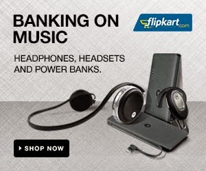 Lowest Price: Buy Motorola Mobile Accessories (Power Banks & Headsets) – Now @ Flipkart