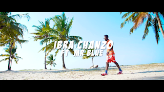 Video Ibra Chanzo ft Mr.Blue - Waguse Mp4 Download