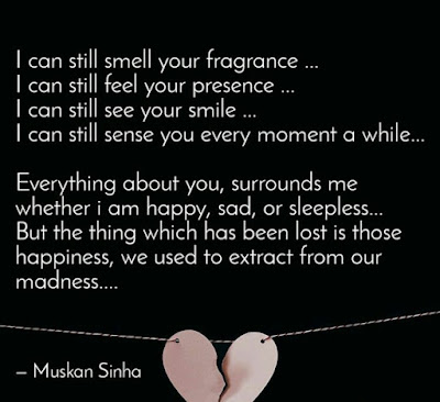 10 Best Relationship Quotes | Image Quotes | love quotes