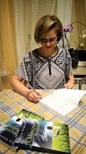 Misja Wywiad z Anetą Krasińską