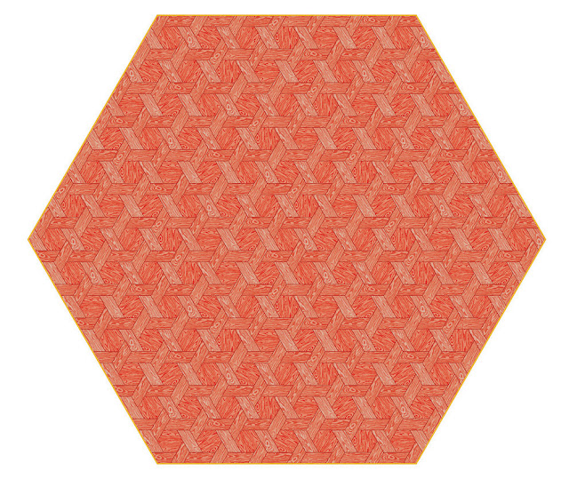 MOOOI CARPETS - Collection Signature - agence AT
