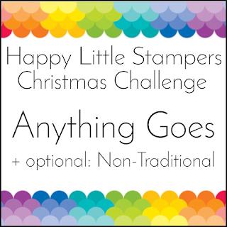 http://happylittlestampers.blogspot.com/2019/06/hls-june-christmas-challenge.html
