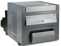 Kodak 6850 Photo Printer Driver