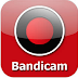 Download Bandicam v4.1.2.1385 With Crack (x32/x64 Bit)