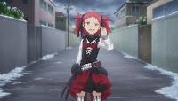 Fate/kaleid liner Prisma☆Illya 02