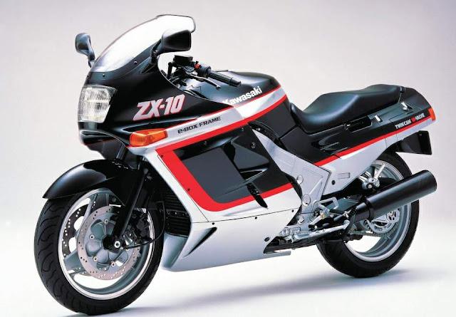 kawasaki%2BZX10%2B8 - Maio de 1990