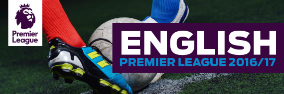 Betting-Preview-For--Sunday's-EPL-Clash-Between-Bournemouth-And-Manchester-United