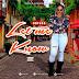 Chyndu – Let Me Know (M&M By Maino) @Chyndu_Bae @Naijamusicspot