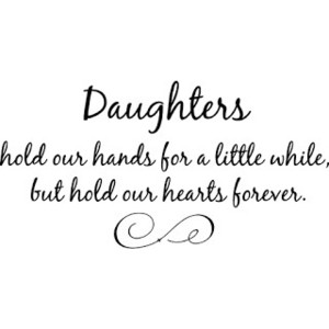 Happy Father's Day 2016 Messages, Quotes from Daughter