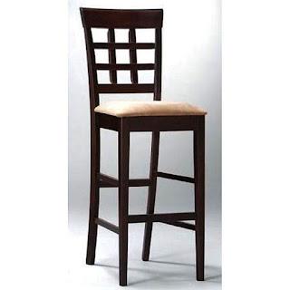 kursi caffe restoran dan bar