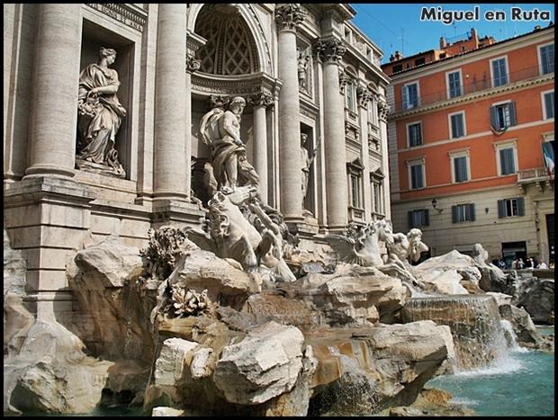 Fontana-di-Trevi-Roma_6
