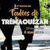Marc JEZEQUEL et Stéphane QUINIOU à Trémaouézan