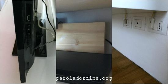 paroaldordine-unastanzaalmese-soggiorno-angolotv-cavi