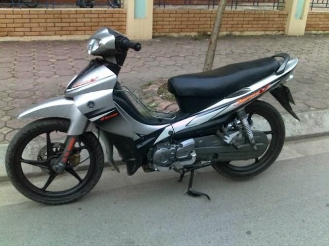 Honda Master 125 vietnam motorbikes, Cheap motorbikes for rent in Hue   Danang   Hoi An