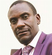 Mnangagwa top aide in fuel scam