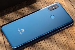 Daftar kelebihan dan kekurangan dari HP Xiaomi Yang Perlu Diketahui Sebelum membeli