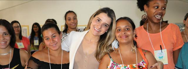 Crédito (foto): Divulgação/Servas