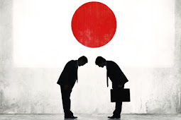 Japan's Insurance business
