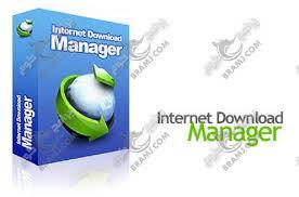 برنامج – برنامج تحميل Download Manager تحميل برنامج دونلود مانجر احدث اصدار برابط مباشر للكمبيوتر