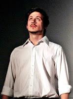 Jacopo Raniolo